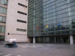 Ciutat_de_la_Justicia_de_Valencia